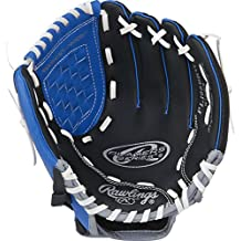 Rawlings  Players Series Gloves