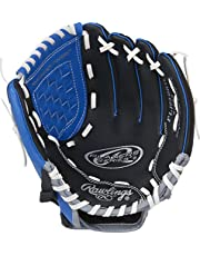 Save big on Rawlings
