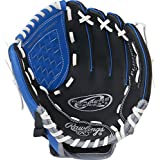 Rawlings Players Youth Glove Series