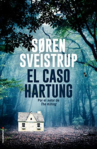 El caso Hartung (Spanish Edition) - Kindle edition by Søren Sveistrup, Lisa Pram. Literature & Fiction Kindle eBooks @ Amazon.com.