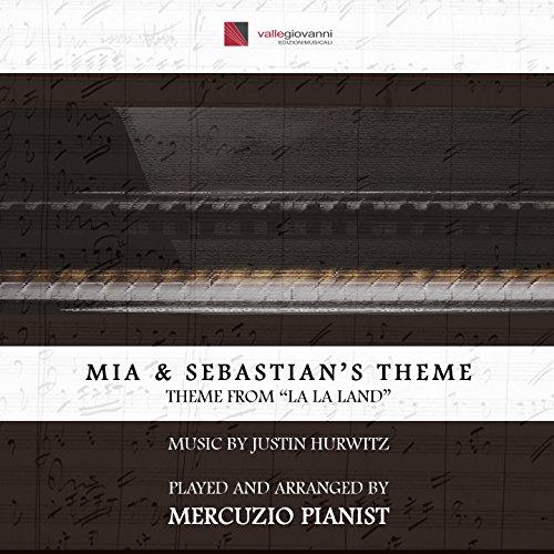 Mia & Sebastian's Theme (From ...