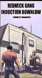 Redneck Gang Induction Downlow: Trailer Park Hicks (Str8 Studs Downlow Book 35)