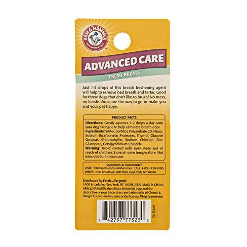 Arm-Hammer-Advanced-Care-Breath-Drops-Vanilla-Ginger-Flavor