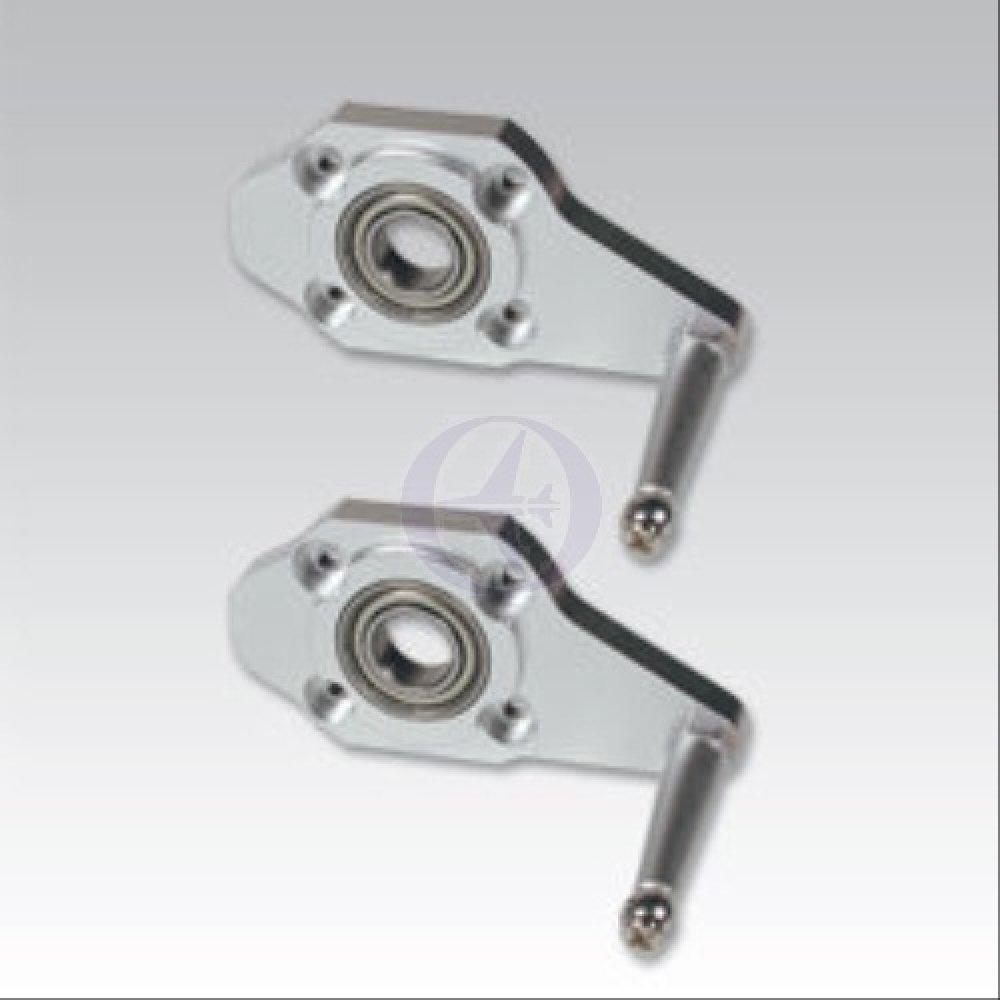 Anlenkplatte B003DKW44O Fahrzeuge Elegante Form | Wir haben von unseren Kunden Lob erhalten.
