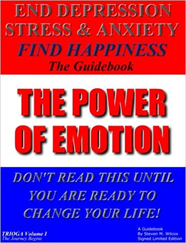 literature power of emotion Emotional appeals critical thinking emotions and reasoning • emotions are an important part of our lives they drive us to do things, and without them, we.