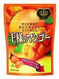 春日井王様のマンゴーグミ 50g×6袋