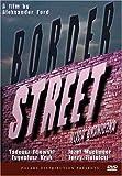 Border Street