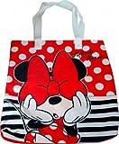 Disney Minnie Mouse Gorgeous Shopper Bags
