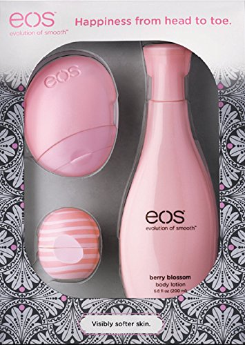 Eos Hand Lotion Price - 4