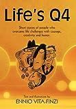 Life's Q4, Ennio Vita-Finzi, 1456732617