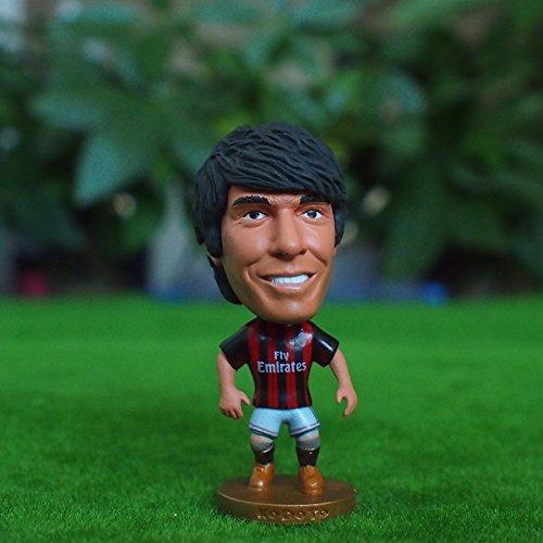 soccer stars figures - 4