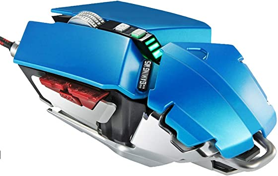 SELCNG E-Sports Gaming Mouse