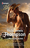 Long Road Home (Sons of Chance Series Book 7)