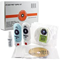 JFJ Disc Repair JFJKIT Easy Pro Supply Kit