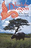 Touch the Dragon, Karen Connelly, 0888011628