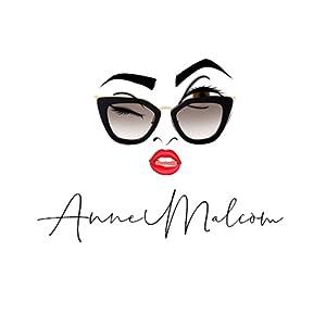 Anne Malcom