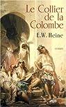 Le Collier de la colombe par Heine