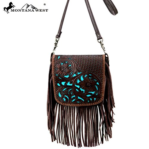 rlc-l086-montana-west-100-real-leather-tooled-crossbody-coffee