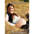 Milking & Breeding Amy 2 (erotica, lactation, pregnancy, farm) (The Milking and Breeding Farm)