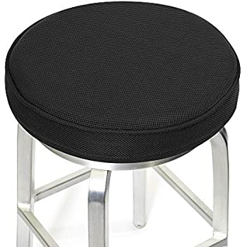 Amazon Com Barstool Replacement Seat Cushion Heavy Duty