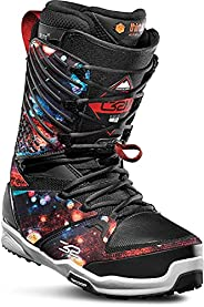 Thirty Two 3XD Mens Snowboard Boots
