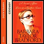 Love in Another Town | Barbara Taylor Bradford
