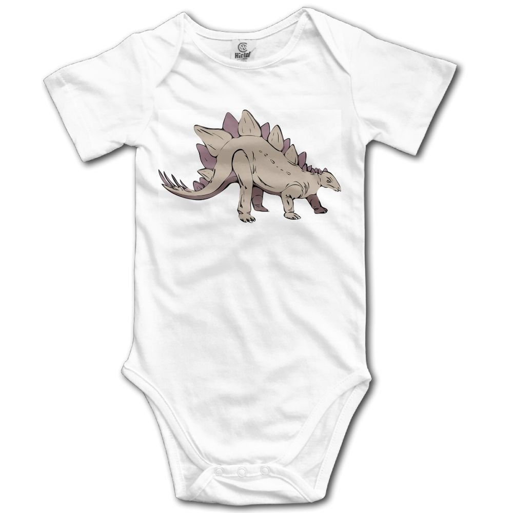 PAO FU Baby Girl Boy Clothes Reptile Paleontology Bodysuit Romper Jumpsuit Outfits Baby One Piece Long Sleeve