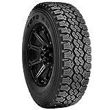 TOYO M55 Radial Tire - LT285/70R17 121Q
