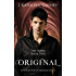 Original (The Horn Book 2)