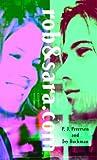 Rob&Sara. com, Ivy Ruckman and P. J. Petersen, 0440238730