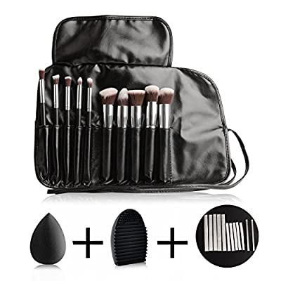 Save 30% on KDKD Makeup Brushes