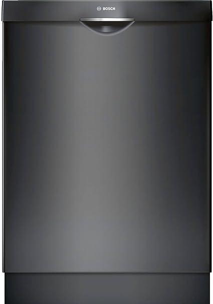 Amazon.com: Bosch shs863wd6 N 300 Series construido en ...