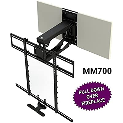 mantelmount-mm700-pro-series-above