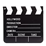 Hollywood Movie Clapper
