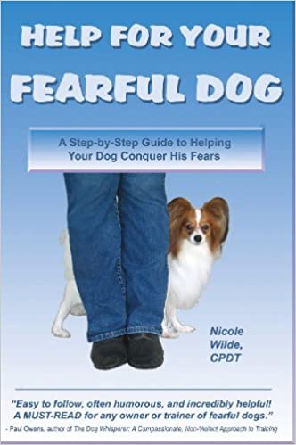 Dog guide supply