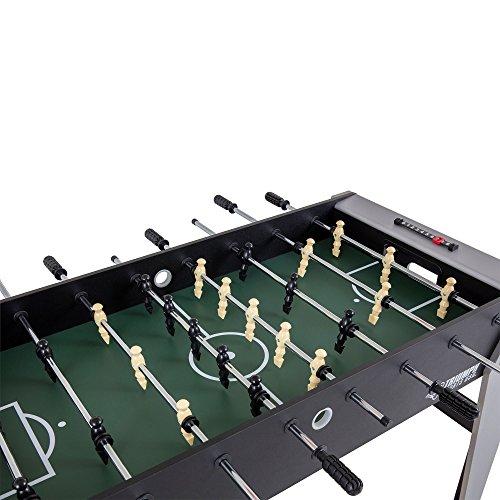 "Triumph Sweeper 48"" Foosball Table"