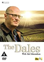 The Dales - Series 1