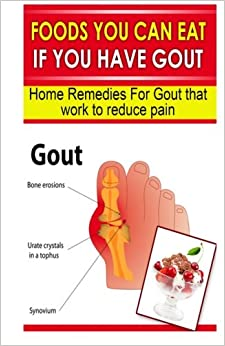 Gout diet: What's allowed, what's not - Mayo Clinic