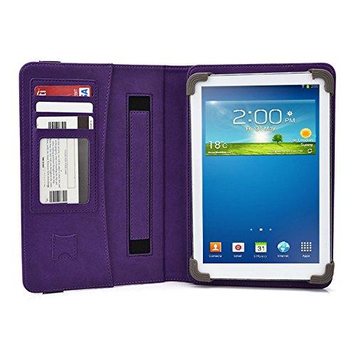 lenovo-tb3-850f-8-inch-tablet-case-8-unigrip-pro-edition-by-cush-cases-purple