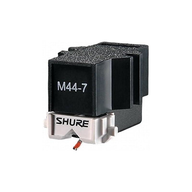shure-m44-7-standard-dj-turntable