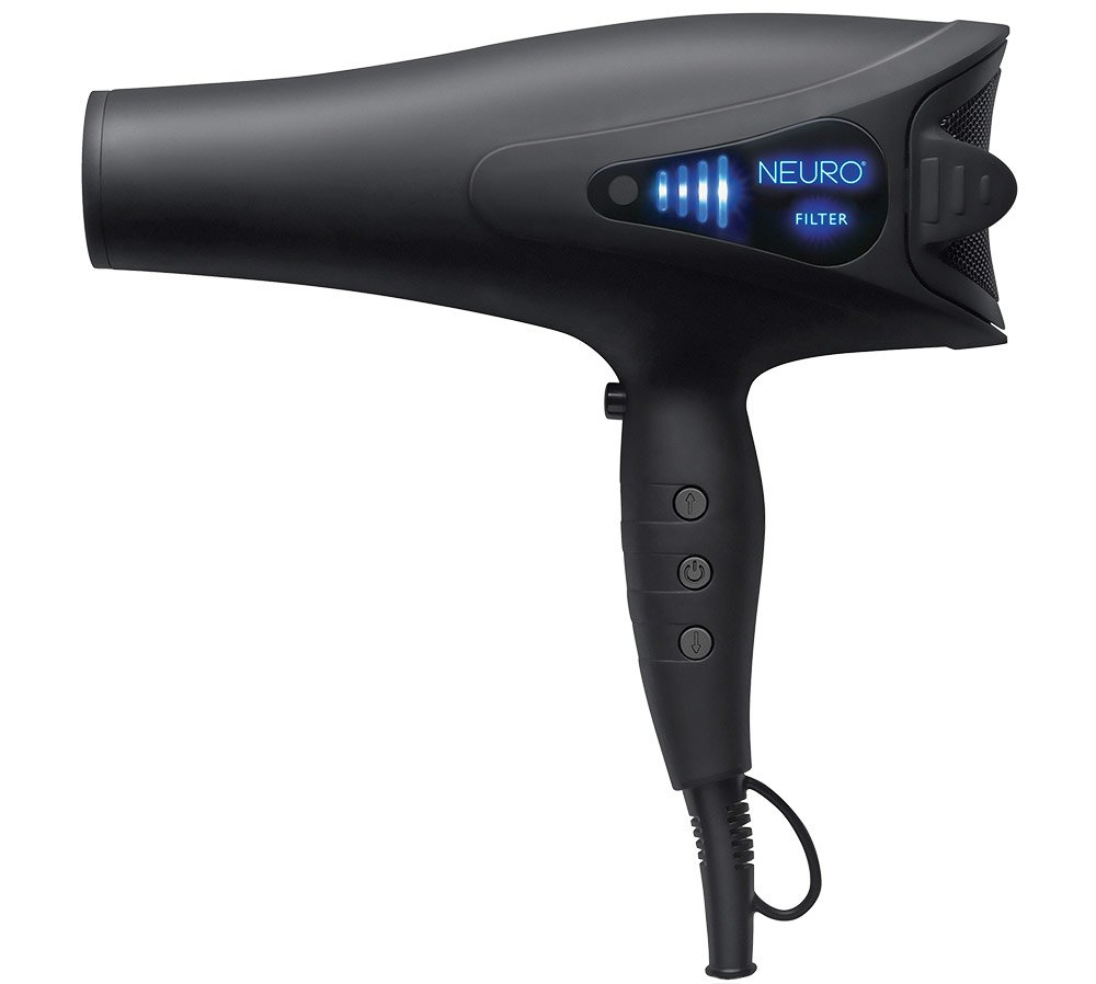 Neuro Dry Dryer