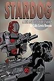 Stardog, Calix Lewis Reneau, 1480166472