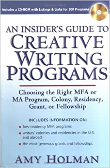 low residency creative writing programs Since 1976, when goddard college launched the nation's first low-residency master of fine arts in creative writing program, we have provided an enduring creative home for writers like you our goal is to help you find, refine, and share your words with the world.