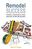 Remodel Success