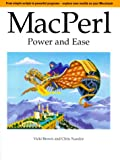 MacPerl, Vicki Brown, 1881957322