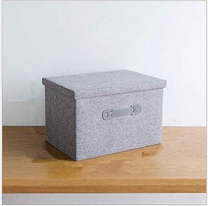 Caja Opcional JuguetesPara Ropa De AlmacenajeAlmacenaje m8w0NnOyv