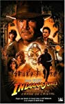 Indiana Jones et le Royaume du crâne de cristal par Clemens