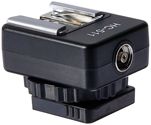Neewer Converter Adapter Cameras Camcorders