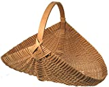 Hearth Basket Weaving Kit