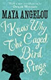 img - for I Know Why The Caged Bird Sings (VMC Designer Collection) book / textbook / text book